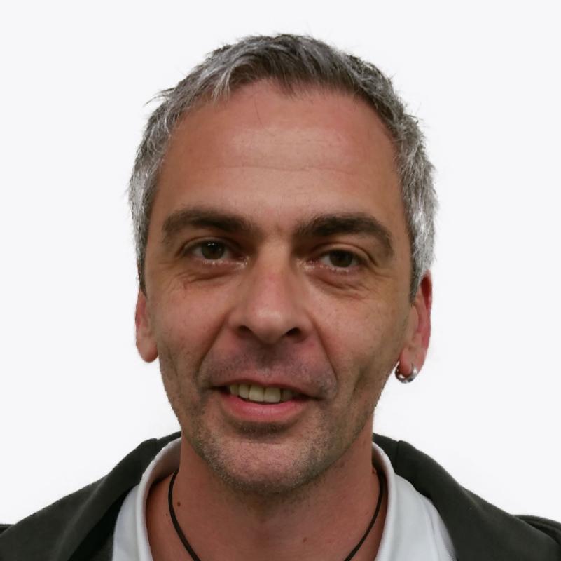Holger Karst